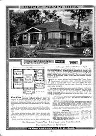 sears catalog homes floor plans http www searsarchives com homes images 1915 1920 1919 2003 jpg