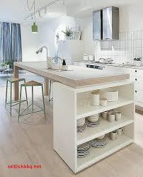 meuble table bar cuisine bar de cuisine avec rangement table bar de cuisine avec rangement
