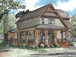 narrow lot 2 story house plans page 10 of 75 narrow lot house plans the house plan shop