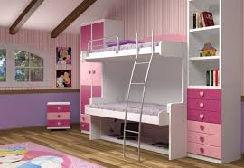 double decker bed shoise com