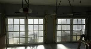 garage door repair wilmington nc i55 in wow inspiration interior