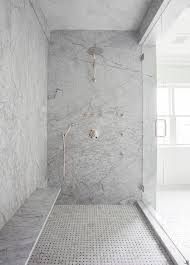 Best 25 Carrara Marble Bathroom Ideas On Pinterest Marble Tile Carrara Marble Bathroom Designs