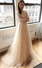 lace wedding dresses vintage vintage inspire bridal dresses retro classic gowns for wedding