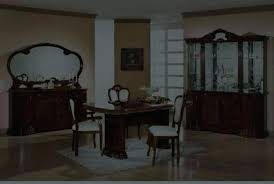 dining room tables phoenix az awesome dining room tables phoenix az ideas best inspiration home
