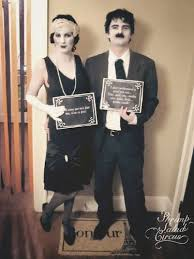 Spooky Halloween Costumes Ideas 17 Scary Good Group Costume Ideas For Families And Friends Group