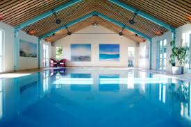images about indoor swimming pool latest painted house with pop