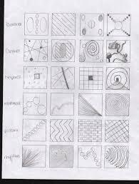 best 25 line sketch ideas on pinterest line drawing art