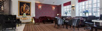 holiday inn london oxford circus hotel by ihg