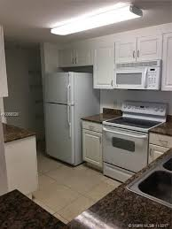 1 Bedroom Apartments For Rent In Coral Gables Coral Gables Fl Apartments For Rent Realtor Com