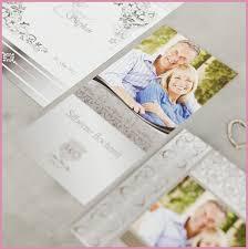 einladungen hochzeit drucken einladung hochzeit drucken lassen gute qualität einladungen zur