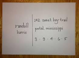 25 unique hand lettering envelopes ideas on pinterest envelope