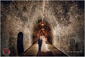 Wedding Arches Newcastle Newcastle Wedding Photography Vibe Photography