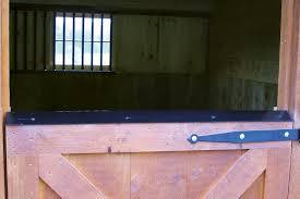 Barn Dutch Doors by Features U0026 Options Post U0026 Beam Horse Barns The Barn Yard U0026 Great