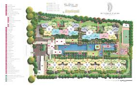 residence floor plan official site hundred palms residences by hui hop realty rare