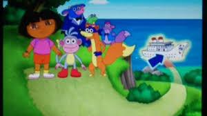 dora the explorer dora the explorer clip from dora u0027s world adventure video dailymotion