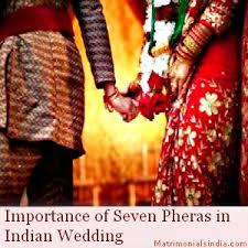 wedding wishes hindu importance of seven pheras in indian wedding wedding mandap