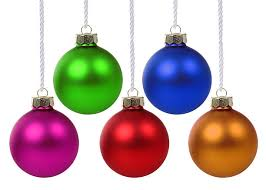 free christmas balls images pictures and royalty free stock