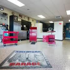 garage of ta bay flooring 2101 starkey rd largo
