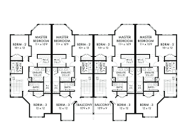 2 unit apartment building plans 12 unit apartment building plans plan one bedroom square feet