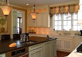 kitchen cabinets bc kitchen cabinetry design online custom kitchen cabinets to build