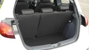 mitsubishi colt turbo interior mitsubishi colt ralliart 2008 2013 features equipment and