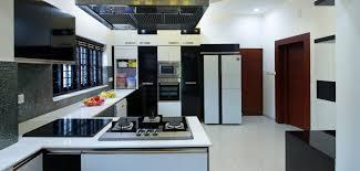 interiors for kitchen d2r interiors
