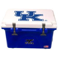 kentucky home decor kentucky wildcats furniture of
