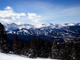 breckenridge vacation packages breckenridge colorado ski lodging
