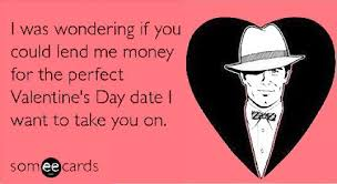 Cute Valentine Memes - funny valentines day card valentine day funny cards and memes