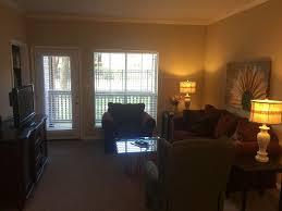 Cheap Apartments In Houston Texas 77054 1330 Old Spanish Trail 1107 Houston Tx 77054 Greenwood King