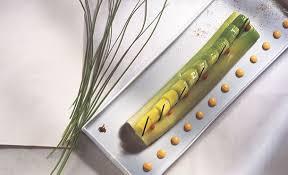 la cuisine a quatre mains recette cuisine wynants lacuisineaquatremains blogs le