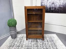 Arts Crafts Bookcase 208 Best Antique Office Furniture Images On Pinterest Office