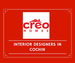 home interior designers in cochin home interior designers in ernakulam creo homes