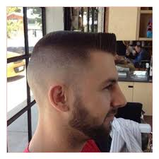 short sides and curl top hairstyles mens hair very short sides long top and short curly hairstyle for