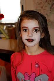 halloween party girls i u0027m a u2026 u2026children u0027s halloween party host health for albania