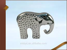 ceramic elephant stand ceramic elephant stand suppliers and