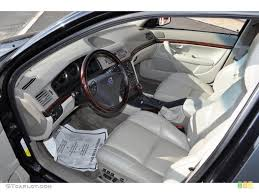 s80 2003 looking for interior trim kit 2001 s80