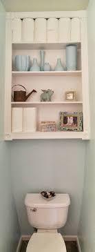 bathroom wall cabinet over toilet bathroom small shelves for bathroom wall storage cabinet corner