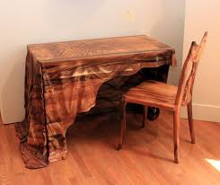 Woodworking Plans Desk Chair by 63 Best Wood Crafted Furniture Images On Pinterest Furniture