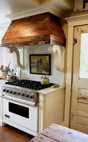 kitchen 39 functional modern hood kitchen design ideas modern