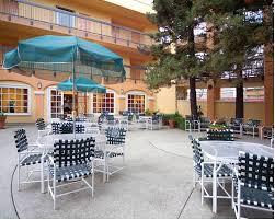 Comfort Inn Sfo Comfort Inn U0026 Suites San Francisco Airport North South San