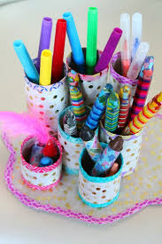best 20 pencil organizer ideas on pinterest pencil holders