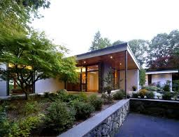 Mid Century Modern Ranch 199 Best Atomic Ranch Mid Century Modern Images On Pinterest