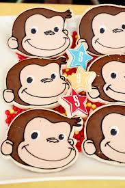 curious george drive movie