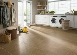 armstrong luxury vinyl tile flooring lvt 12x24 tile