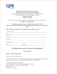 Free Resume Builder Online No Sign Up Sarmsoft Resume Builder Speech Pathologist Resume Example Business