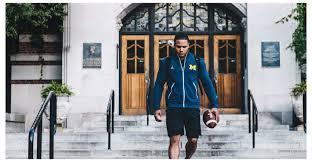 Jordan Clothes For Men Jordan Michigan Football Nike Com