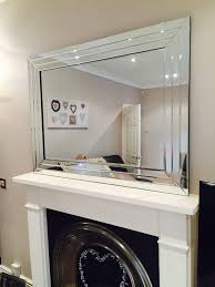 Large Living Room Mirror by Large Living Room Mirrors Home Design