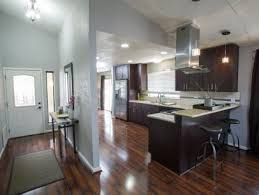 kitchen cabinets on top of floating floor the pros and cons of laminate flooring diy