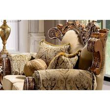 traditional indian sofa designs english sofa set modern